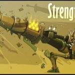 Strength of the Sword Free Download