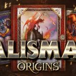 Talisman Origins The Legend of Pandoras Box Free Download