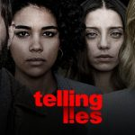 Telling Lies ALI213 Free Download