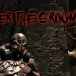 Under The Ground Free Download
