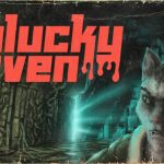 Unlucky Seven Early Access Free Download