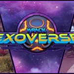 Wrack Exoverse Free Download