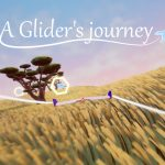 A Gliders Journey Free Download