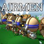Airmen Free Download