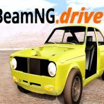 BeamNG Drive 0.17.0.2 Free Download