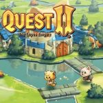 Cat Quest II Free Download