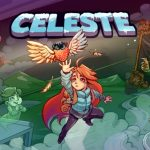 Celeste Farewell Free Download