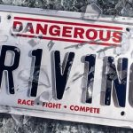 Dangerous Driving Road Rage Free Download