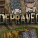 Depraved Free Download