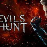 Devils Hunt Free Download