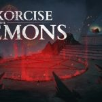 Exorcise The Demons Free Download