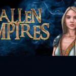 Fallen Empires SKIDROW Free Download
