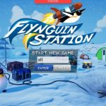 Flynguin Station Free Download