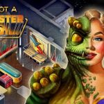 I am not a Monster Complete Edition Free Download
