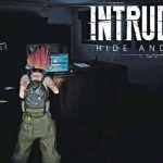 Intruders Hide and Seek Free Download