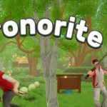 Kronorite Free Download