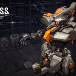 M.A.S.S. Builder Early Free Download