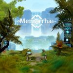 Memorrha Free Download