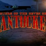 Nantucket Masters of the Seven Seas Free Download