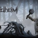 Niffelheim Jotun Free Download