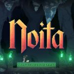 Noita Early Access Free Download