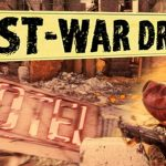 Post War Dreams Free Download