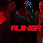 RUINER 1.6c Free Download