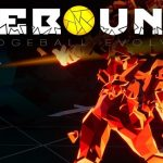 Rebound Dodgeball Evolved Free Download