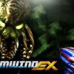 STURMWIND EX Free Download