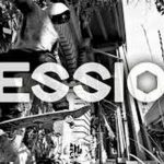 Session Skateboarding Sim Game Early Access Free Download