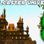 Spellcaster University Early Access Free Download