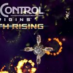 Star Control Origins Earth Rising The Syndicate Free Download