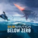 Subnautica Below Zero 18744 Free Download