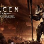 Wolcen Lords of Mayhem Wrath of Sarisel Early Access Free Download