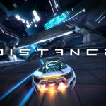 Distance The Horizon Free Download