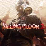 Killing Floor 2 Grim Treatments Free Download