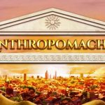 Anthropomachy Free Download
