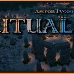 AstronTycoon2 Ritual Free Download