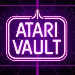 Atari Vault 50 Game Add On Pack Free Download