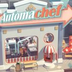 Automachef Thanksgiving Free Download