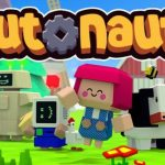 Autonauts Free Download