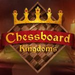 Chessboard Kingdoms Free Download