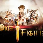 Dice and Fighter Free Download