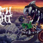 EarthNight Free Download