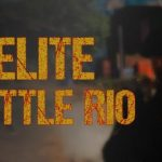Elite Battle Rio Free Download