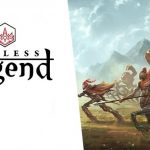 Endless Legend 1.8.2 Free Download