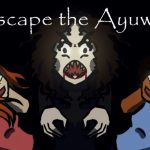 Escape the Ayuwoki Free Download