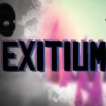 Exitium Free Download