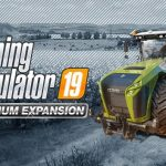 Farming Simulator 19 Platinum Expansion Free Download
