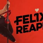 Felix The Reaper Free Download